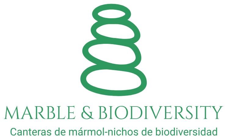 Marble & Biodiversity